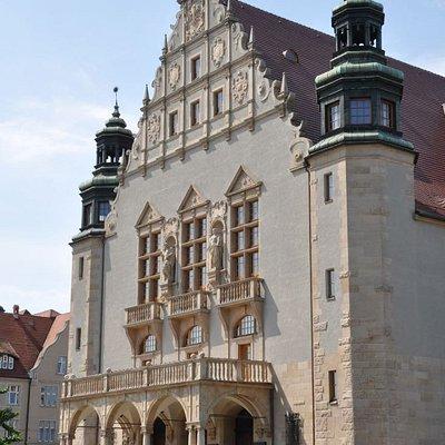 Collegium Minus w Poznaniu