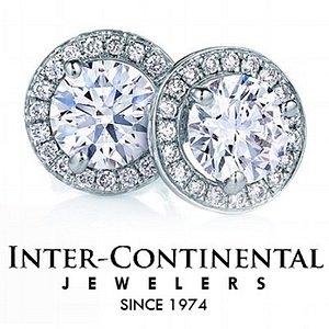 Inter-Continental Jewelers. 6222 Richmond Ave Ste 570 Houston, TX 77057