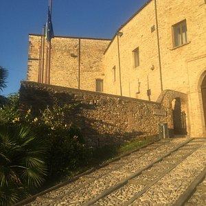 Bello Castello di 1883