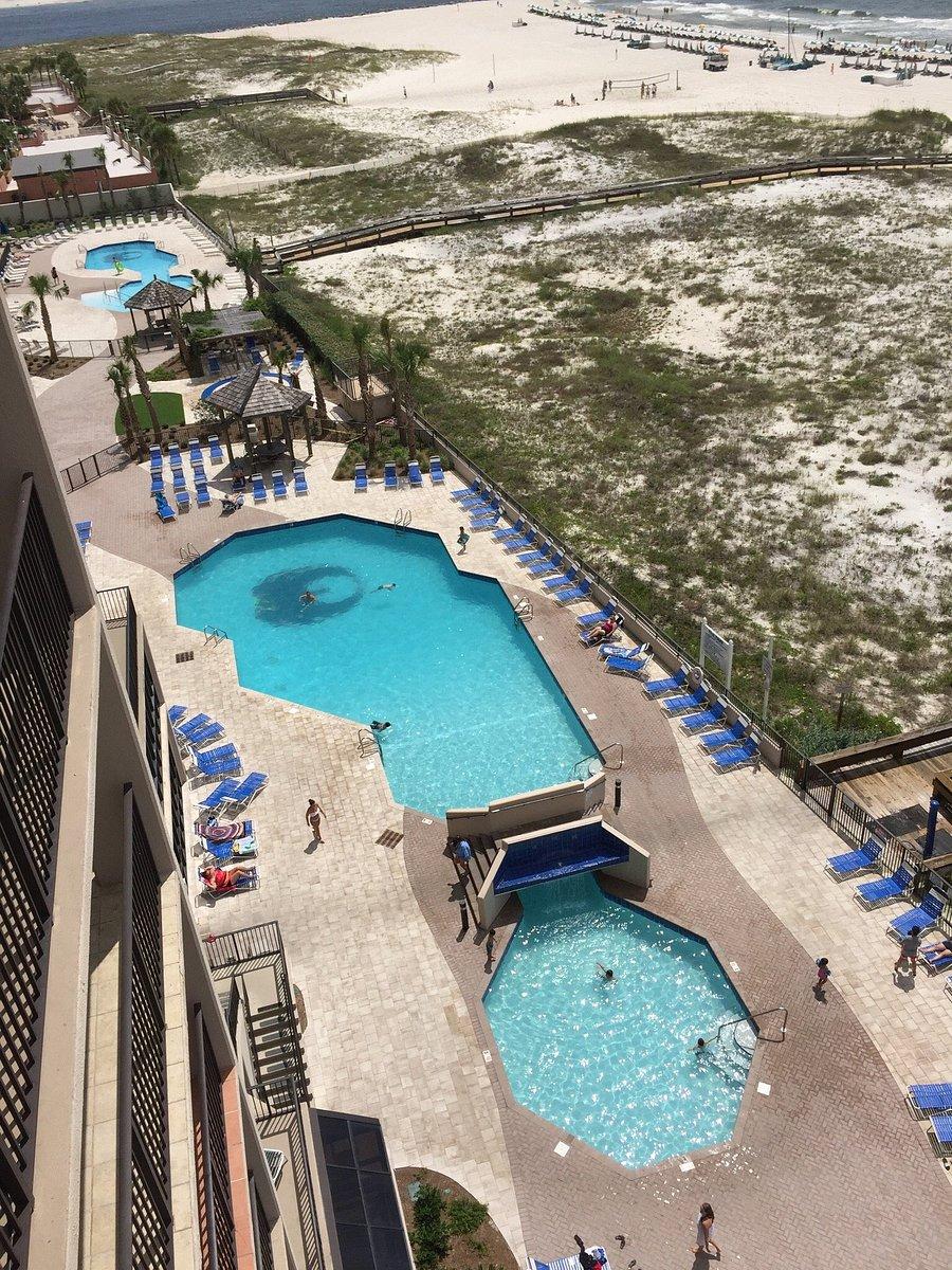Phoenix East Updated 2020 Condominium Reviews Orange Beach Al Tripadvisor