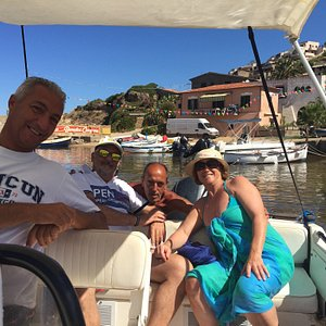 Campese, Luciano immortalato con noi, onesto e pronto a coccolare i suoi clienti❤️