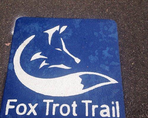 Fox Trot Trail