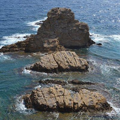 Cap Prim (Jávea)