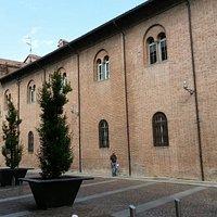 Municipio di Fidenza