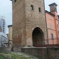 Torre di S. Donnino