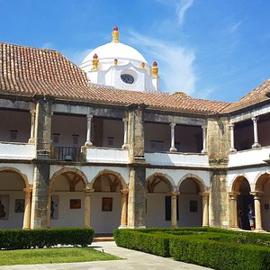 Faro Municipal Museum