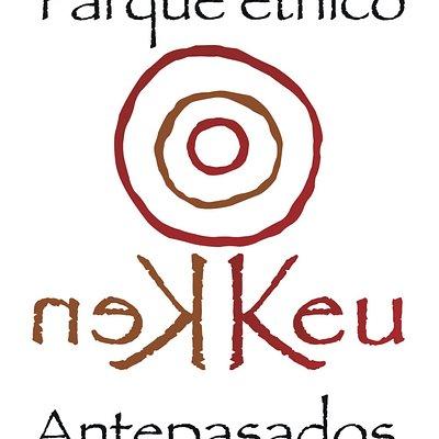 Logo Keu Ken