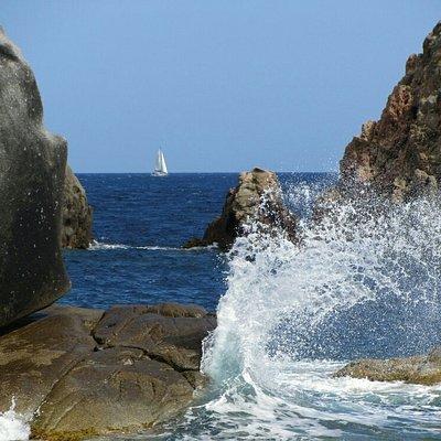 Südsardinien: Wandern, Meer und mehr