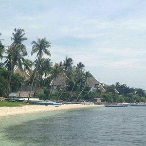 Panglao Beach Aug'16