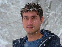 Alexandru_Ioan