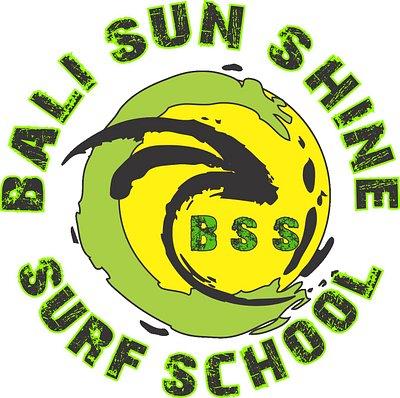 Bali Sunshine surfschool