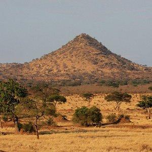 Bantu explorers and Safaris