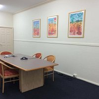 Providing artwork to businesses in Townsville and beyond