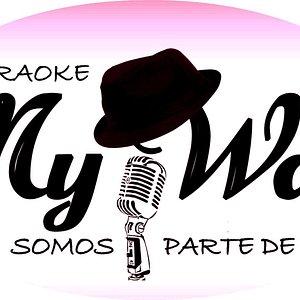 My way cusco