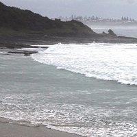 Spooky Beach 4