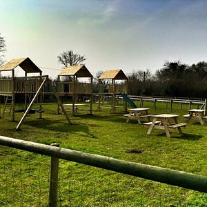 Our Play Park