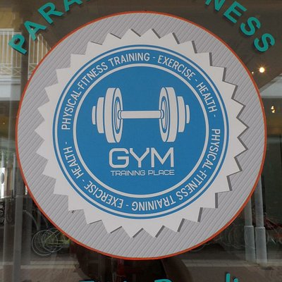 Whether you live in here or just visiting, let us help keep you fit in paradise