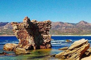 Provincia di Carbonia-Iglesias