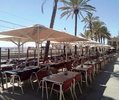 The 15 Best Things To Do In Badalona 2021 With Photos Tripadvisor