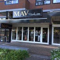 MAV Fashion