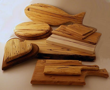 practical kitchen items