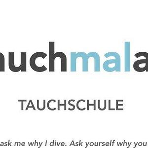 tauchmalab Logo