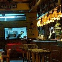 Williams Pub