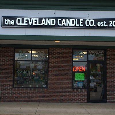 9516 Diamond Centre Drive Mentor OH 44060
