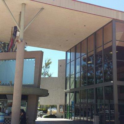 Digiplex Temecula Tower Cinemas