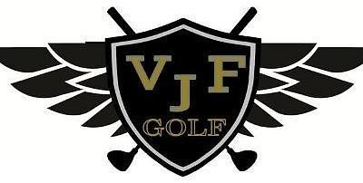 VJF Golf Academy