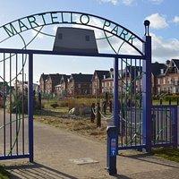 Martello Park