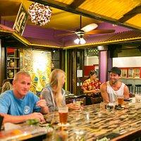 Bangkok Happy Bowl Thai Bistro and Bar- Poipu, Kauai