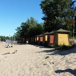 la-playa-para-todo-el.jpg?w=300&h=300&s=1