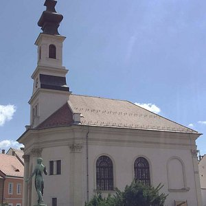 Budavar LC