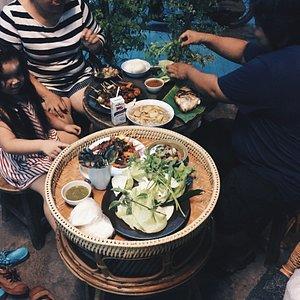 Jera Traditional Thai Massage - Day Course