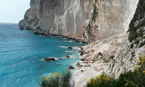 Erimitis Beach