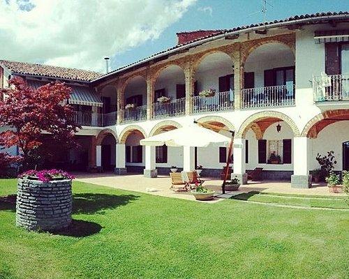 L'Azienda
