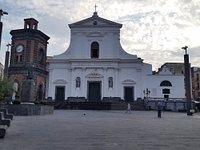 14 populiariausių lankytinų vietų Kadize - Kelionė -