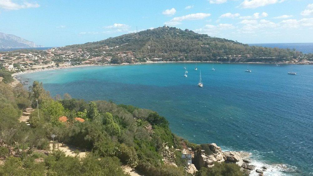 Turismo a Arbatax nel 2021 - recensioni e consigli ...