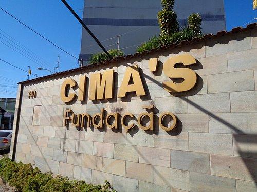 Cima!s
