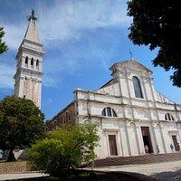 Cattedrale di Sant'Eufemia