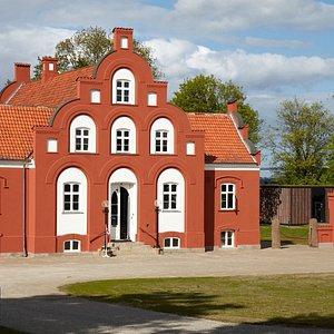 Foto Thomas Mølvig