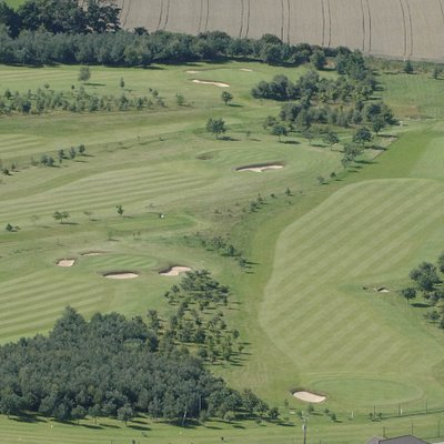 Overview of the course