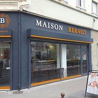 Maison Bernot