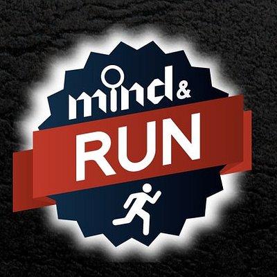 Mind And Run, escape game Aix en provence