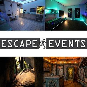 www.escape-events.de