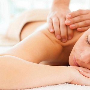 Massage Therapy Cocoa Beach - Stress Management Center
