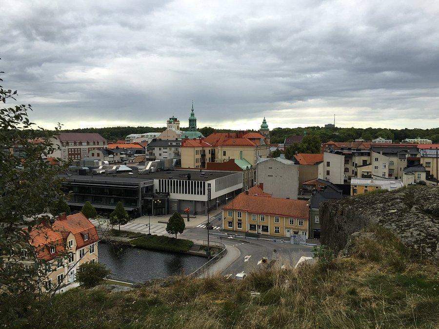 karlshamn speed dating träffa singlar lundby