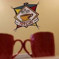 1O9 cafe