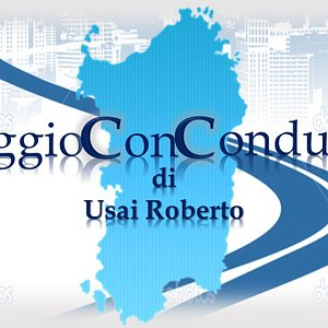Logo NoleggioConConducente di Usai Roberto